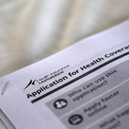 Regulators: Pennsylvania health insurance premiums to rise