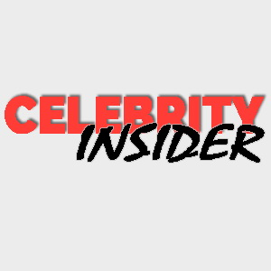 Latest celebrity news rumors celebrity gossip