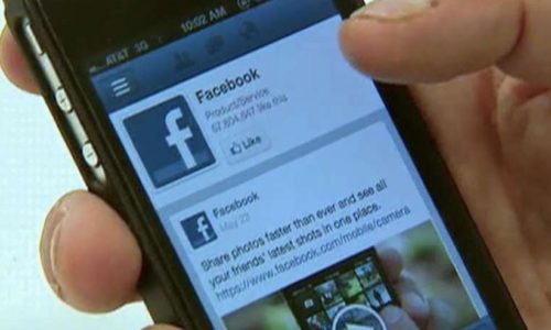 Facebook Announces Journalist Project to Strengthen Links with Media