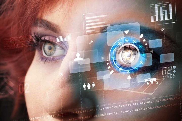 Biometrics and the Future: Why Biometric Identification Is