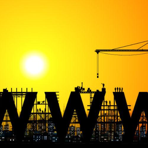 3 Ways to Streamline Your Website Building Process