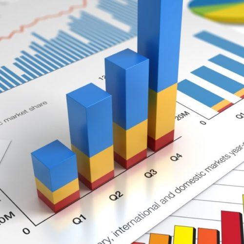 New Career Opportunities in Business Analytics
